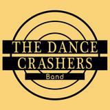 The Dance Crashers