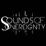 Sounds of Sovereignty