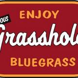The World Famous Grassholes