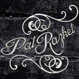 Pat Razket