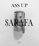 Sarafa