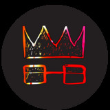 King Dutch