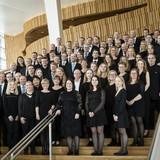 Lillestrøm Musikkorps