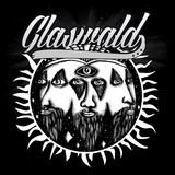 Glaswald
