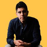 Joshua Espinoza