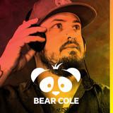 Bear Cole
