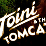 Toini & The Tomcats