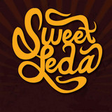 Sweet Leda