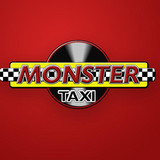 Monster Taxi