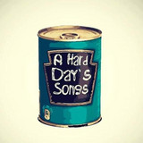 A Hard Day's Songs