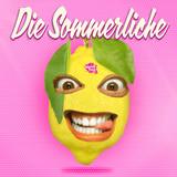 Schmiddlfinga