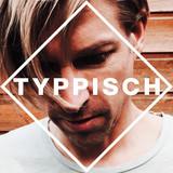 TYPPISCH