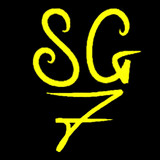 San Gabriel Seven