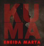 Eneida Marta