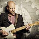 Marcus Klossek Electric Trio