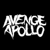 Avenge Apollo