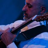 Sergio Fabian Lavia