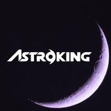 AstroKing