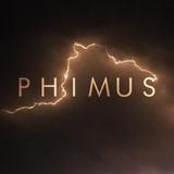 PHIMUS