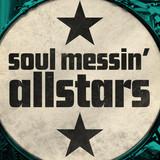Soul Messin' Allstars