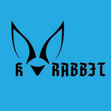 K-Rabbit