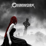 Ohmwork
