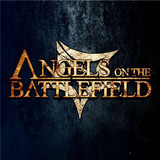 Angels on the Battlefield