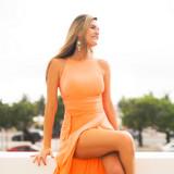 Daniela Soledade