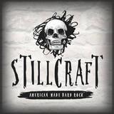 StillCraft