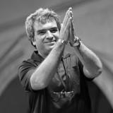 Roberto Spadoni