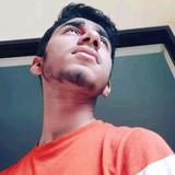 TAnvir Ahmed Anontow