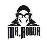 Mr. Robur