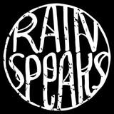 Rain Speaks