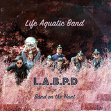 Life Aquatic Band