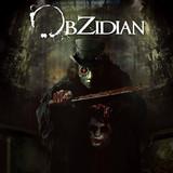 Obzidian