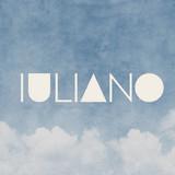 Iuliano