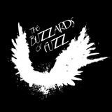 The Buzzards of Fuzz