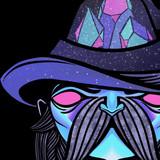 Prizm Wizard