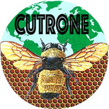 Cutrone