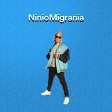 NinioMigrania