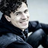 Bastian Benoa