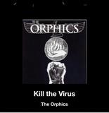 The Orphics