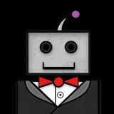 RoboTuxedo