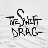 The Swift Drag