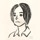 Hiroshi Takano