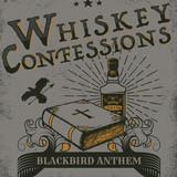 Blackbird Anthem