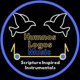 Humnos Logos Music