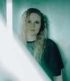 Claire Saint