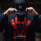 Hustlevision