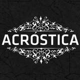Acróstica
